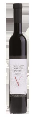 valcalepio-moscato-passito-cantina-val-san-martino