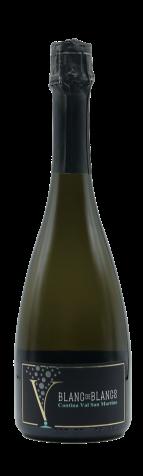Chardonnay Blanc de Blancs Brut